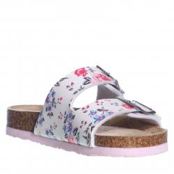 Juniorské sandále AVENUE-MOTALA