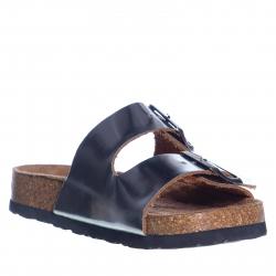 Dámske sandále AVENUE-EKSJO