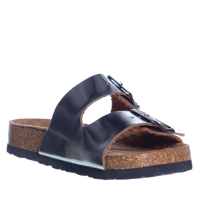 7d4ff2342d8c Dámske sandále AVENUE-EKSJO -