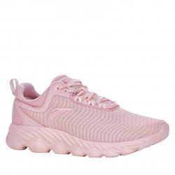 Dámska rekreačná obuv ANTA-Fazao pink