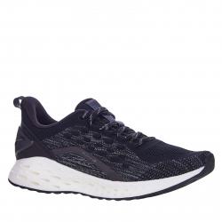 Dámska športová obuv (tréningová) ANTA-Fabea black