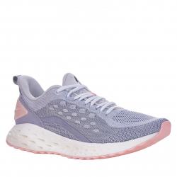 Dámska športová obuv (tréningová) ANTA-Fabea gray