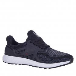 Pánska športová obuv (tréningová) READYS-Celly black