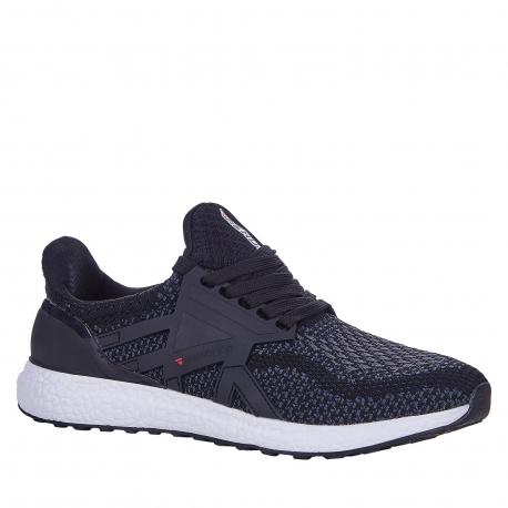 Pánská tréninková obuv READYS-Celly black