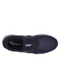 Pánska športová obuv (tréningová) READYS-Celly black -