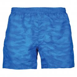 Pánske plavky AUTHORITY-PLAWSY blue