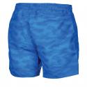 Pánske plavky AUTHORITY-PLAWSY blue -