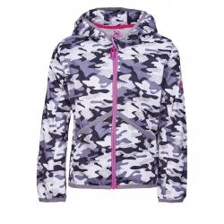 4574bf4cdd160 Detské oblečenie od 3.99 € - Zľavy až 80% | EXIsport Eshop