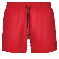 Pánske plavky AUTHORITY-SEAHAWKSY red