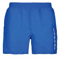 Pánske plavky AUTHORITY-PRAWSY blue