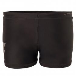 Chlapčenské plavky BRUNOTTI-Colly Boys Swimshort black