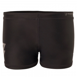 Chlapecké plavky Brunotti-Colly Boys Swimshort black