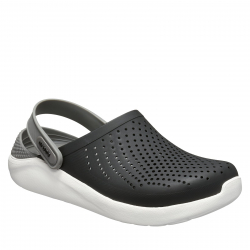 95b12ca4d0f5b Dámska obuv od 1.99 € - Zľavy až 77% | EXIsport Eshop