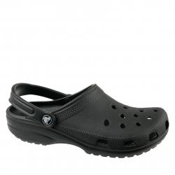 Kroksy (rekreačná obuv) CROCS-Classic black