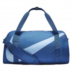 522f779288 Cestovní taška NIKE-Y NK GYM CLUB - INDIGO FORCE   INDIGO FORCE   (