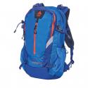 Turistický ruksak BERG OUTDOOR-Marialva blue -
