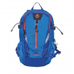 Turistický ruksak BERG OUTDOOR-Marialva blue