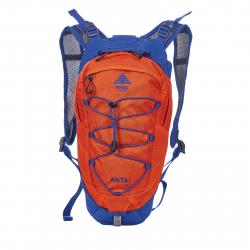 Turistický ruksak BERG OUTDOOR-Anta