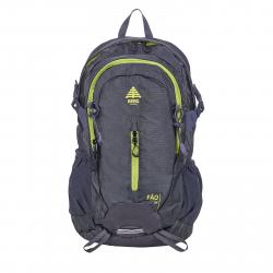 Turistický ruksak BERG OUTDOOR-Fao