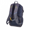 Turistický ruksak BERG OUTDOOR-Fao -