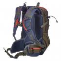 Turistický ruksak BERG OUTDOOR-Marialva brown -