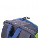 Turistický ruksak BERG OUTDOOR-Fontes -