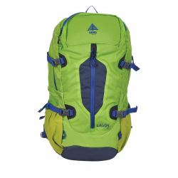 Turistický ruksak BERG OUTDOOR-Lavos