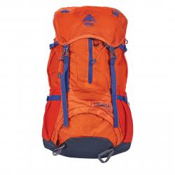 Turistický ruksak BERG OUTDOOR-Louriga