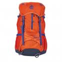 Turistický ruksak BERG OUTDOOR-Louriga -
