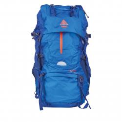 Turistický ruksak BERG OUTDOOR-Tazem