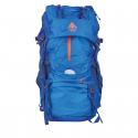 Turistický ruksak BERG OUTDOOR-Tazem -