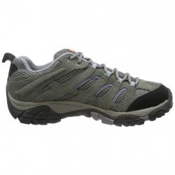 fb2843fece8fc Trekingová obuv Výpredaj od 24.99 € - Zľavy až 70% | EXIsport Eshop