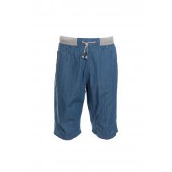 Pánske kraťasy SAM73-Pánske šortky-200