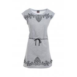 Dámske šaty SAM73-Dámske šaty-756