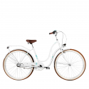 Dámsky mestský bicykel LE GRAND-LG_Grand Madison 3 - whi -