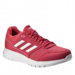 Dámska športová obuv (tréningová) ADIDAS-Duramo Lite 2.0 real pink/white/white
