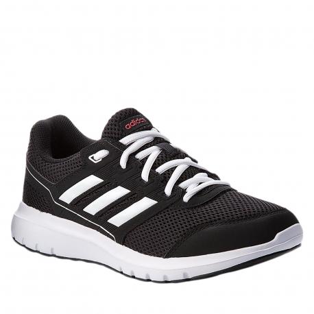 Dámska športová obuv (tréningová) ADIDAS-Duramo Lite 2.0 core black/white/white
