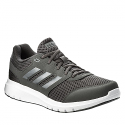 Pánska tréningová obuv ADIDAS-Duramo Lite 2.0 carbon/core black/core black