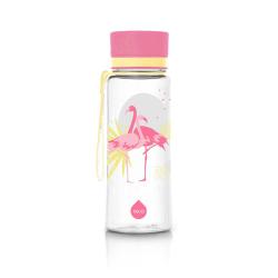 Fľaša EQUA-Flamingo, 400 ml