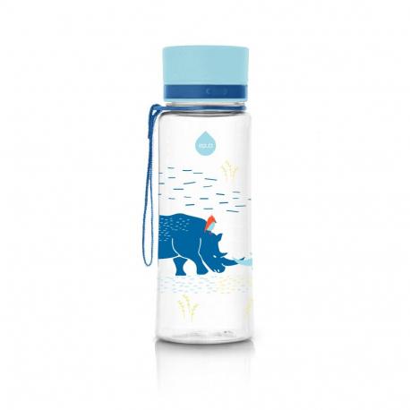 Fľaša EQUA-Rhino, 400 ml