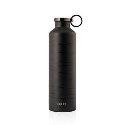 Fľaša EQUA-BASIC Mr. Matt, 680 ml