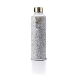 Fľaša EQUA-MISMATCH Gold, 750 ml