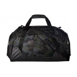 8ef47ed4f0d7a Cestovné tašky, pánske tašky cez rameno, športové tašky, peňaženky ...