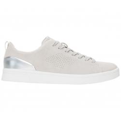 Dámska vychádzková obuv 4F-Karsin middle grey