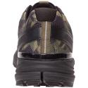 Pánska trailová obuv 4F-Kapino deep black -