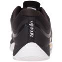 Pánska bežecká obuv 4F-Oliwa deep black -