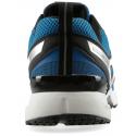 Pánska bežecká obuv 4F-Ronin denim -