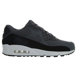 Rekreačná obuv NIKE-Mens Nike Air Max 90 Essential Shoe