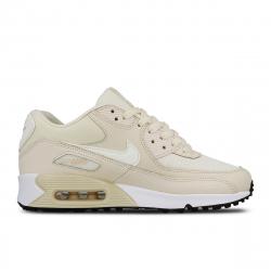 d017fd7ad038 Dámska vychádzková obuv NIKE-Nike Air Max Shoe