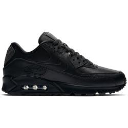 Dámska vychádzková obuv NIKE-Nike Air Max Shoe black